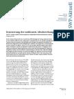 Richter, W. (2018)_Erneuerung der nuklearen Abschreckung, SWP-Aktuell 15 (März 2018).pdf