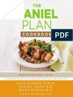201984443-The-Daniel-Plan-Cookbook-Healthy-Eating-for-Life-by-Rick-Warren-Dr-Daniel-Amen-Dr-Mark-Hyman-sampler.pdf