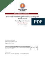 TFG_GQUI_AndreuFiguerolaFemenias.pdf