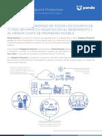 Endpointprotection Datasheet Es (1)