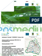 legislatie_mediu-APRD2