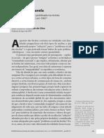 A política na favela.pdf