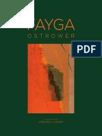 fayga-ostrower
