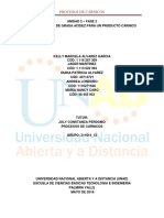 Unidad 2 Fase 3_ Grupo_ 211614_12 (4)