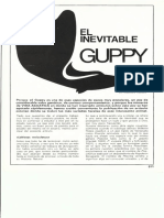 028.ElGuppy-1.pdf