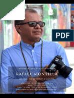 Rafael Montilla Art