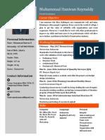 CV-M.Hanivan R.-Construction.docx