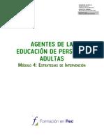 ESTRATEGIAS DE I. EN ADULTOS.pdf