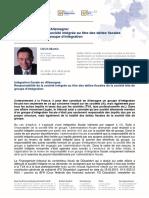 11-09-15-intgration-fiscale-en-allemagne.pdf