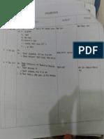 Analisis_week 9_Alfi Kurnia Adha_rasa Nyaman