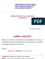 1. Introducción Quimica Analitica.pdf