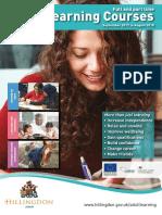 ALC brochure 2017