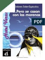 Pero+se+casan+con+las+morenas+A1-A2.pdf