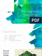 copy of presentation team8