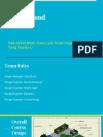 presentation team6