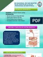 HIPEREMESIS-GRAVIDICA-FISIOPATOLOGIA