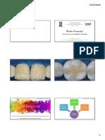 PDF Resinas Introdução