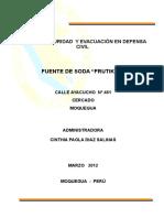 PLAN DE SEGURIDAD  FUENTE DE SODA.doc