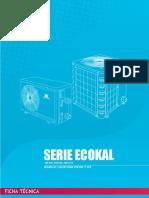 Serie-ecokal Ekfc Ft