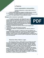Filosofia 11ºano Retórica.docx