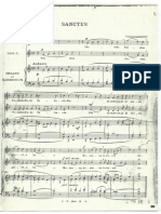 Sanctus Bottazzo.pdf