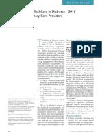 14.full.pdf