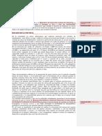 Ejemplo Guía 1 Dispositivo Extracción PI 1