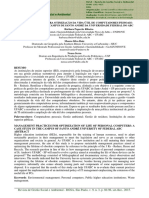 Ribeiro Ruiz Serra 2015 Praticas-De-Gestao-para-Otimiz 39982