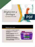 1 - Deglución y Disfagia.pdf