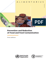 CCCF_2012_EN Prevention and Reduction.pdf