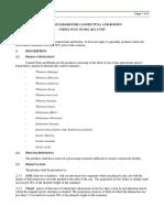 CXS_070e preparate din ton si palamida.pdf