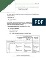 CXS_105e[1] COCOA POWDERS (COCOAS) AND DRY MIXTURES.pdf