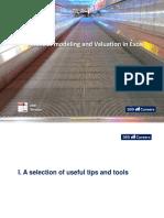 Useful Tips Tools PDF Version