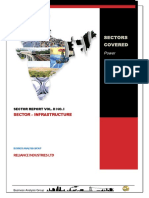 infrastructure_report.pdf