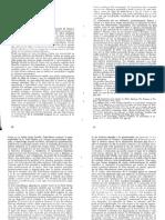 socio ZETILIN.pdf
