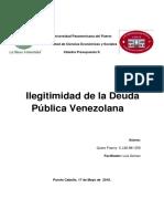 ilegitimidad de la deuda publica.pdf