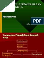 (4)Komponen_Pengelolaan