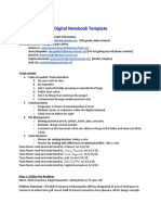 copy of digital notebook team 1