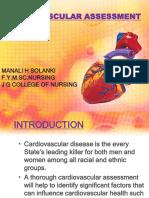 cardiacassessmentppt-130317013327-phpapp01