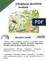 metode-prikupljanja-akvaticnih-insekata.pdf