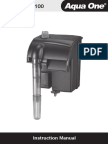 Aquaone100 instructions.pdf