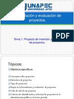 Formulación y evaluación de proyectos.pptx