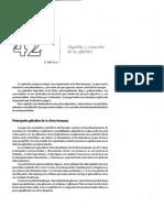 Cap 42.pdf