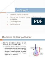 Clase 24