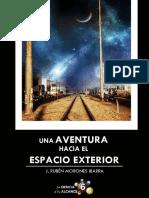 Una Aventura hacia el Espacio Exterior - UANL.pdf