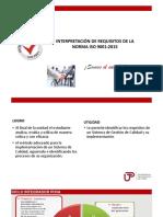 5. ISO 9001 2015  ok2