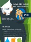 lavadodemanos-150626132002-lva1-app6892.pdf