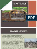 RELLENOS SANITARIOS.pptx