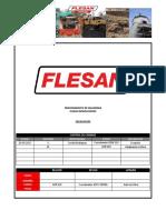 Fl Sgsso Dm 06 Excavacion