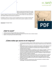 AFICHE CAIDA DE ALTURAS.pdf